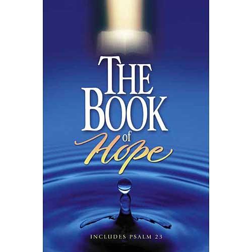 book-of-hope
