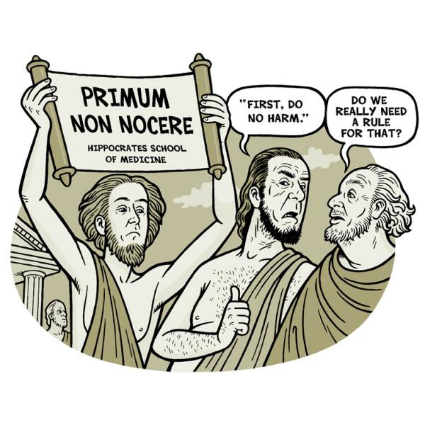 history_hippocrates