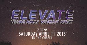Elevate_WorshipNight_Apr11