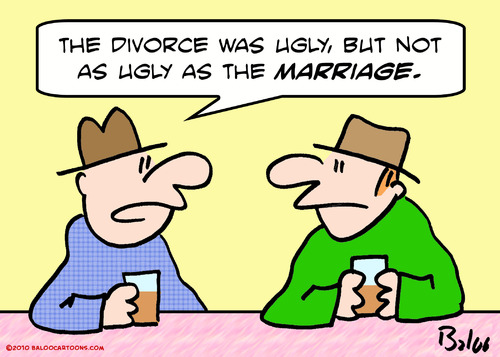 divorce_ugly_marriage_993485