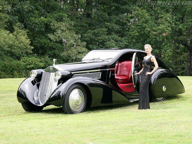 1925-rolls-royce-phantom-my-favorite-car-carzz_114884_xl
