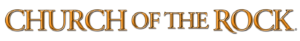 COTR-Logo-Gold-transparent-WEB-HEADER_RegisterTrademark