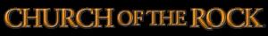 COTR-Logo-Gold-transparent-WEB-HEADER_RegisterTrademark