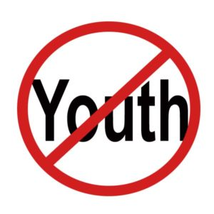 No-Youth-Logo-copy