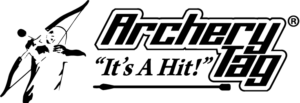 archerytag_logo