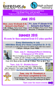 2016-06-June-Summer-1