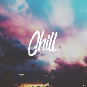 chill-colorful-grunge-hipster-Favim.com-2597021-8671.png