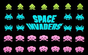 kpjq_space_invaders_tee_dd-e154810791020