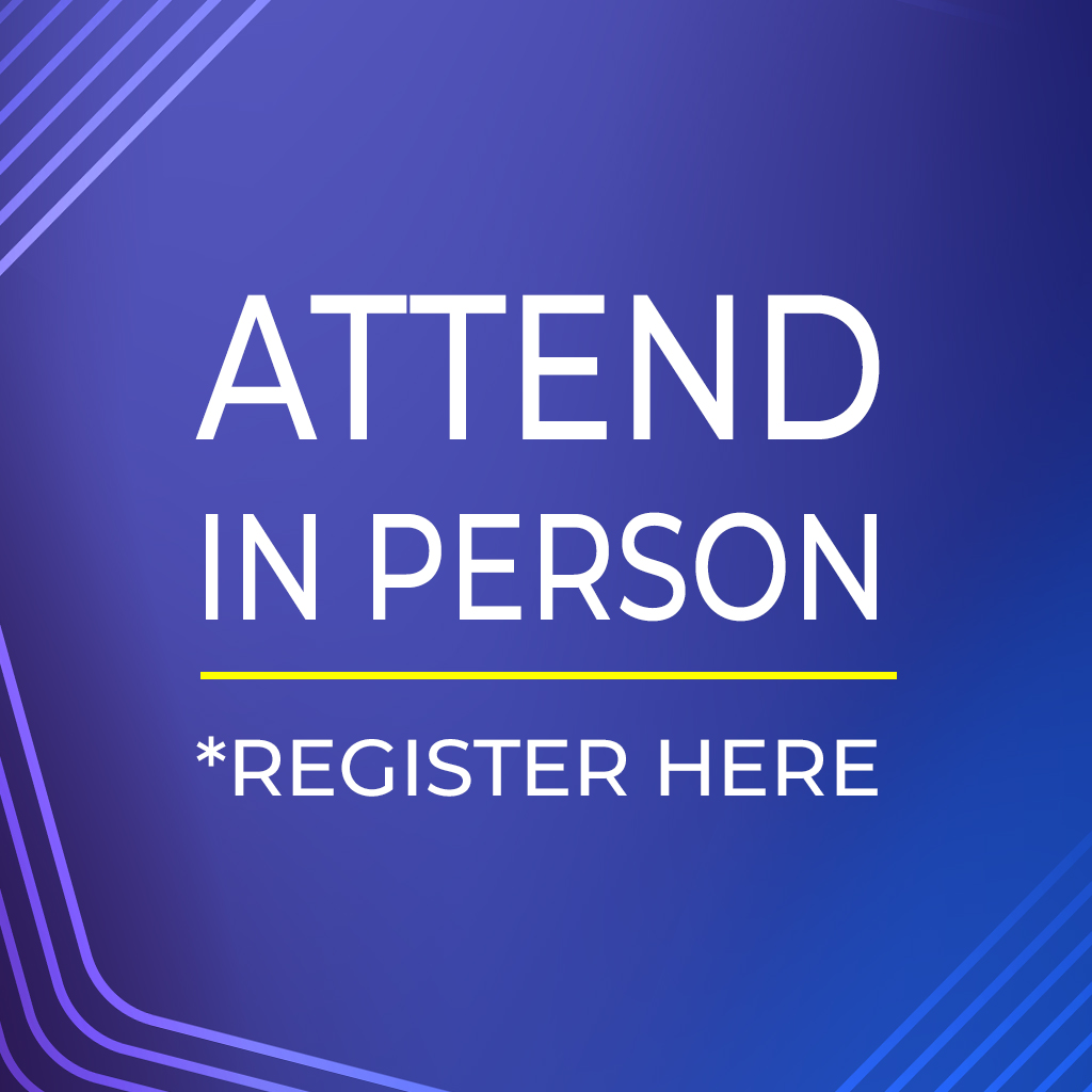 WSC Attend In Person Register Here